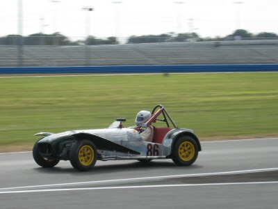 05-daytonahistoricalsportscarraces-nov2007-icon.jpg
