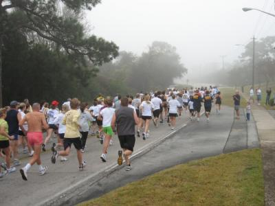 03-5k-runwalk-2008.jpg