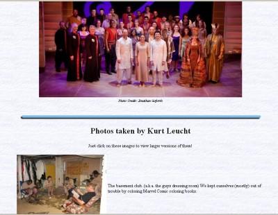 aida-web-page-on-leucht-com