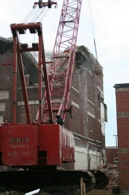 2008-july-1