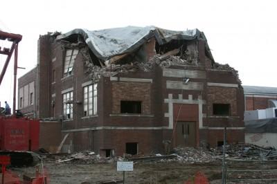 2008-july-2