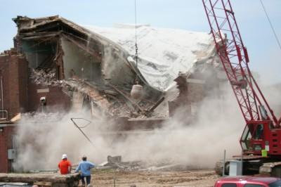 2008-july-3