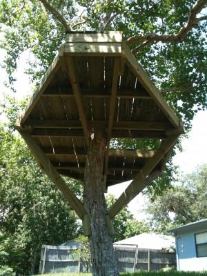 20-leucht_treehouse