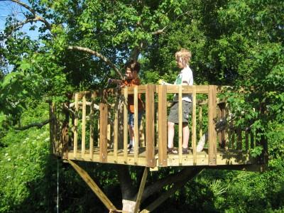 30-leucht_treehouse