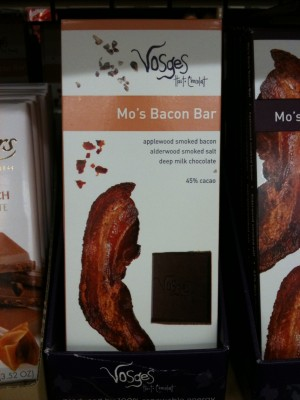 baconchocolatebar