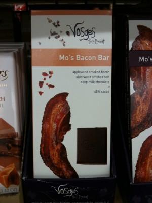 baconchocolatebar