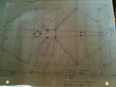 treehouseplans1