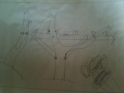 treehouseplans2