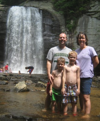 waterfall-family-for-blog