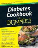 diabetescookbook