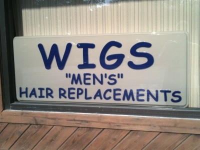 01-mens_wigs