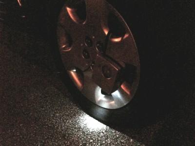 01-my_flat_tire