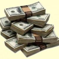 Stacks_of_money