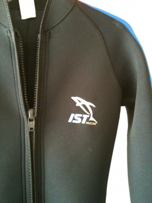 2 - wetsuits for sale