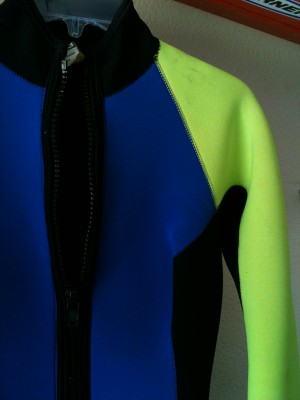 6 - wetsuits for sale