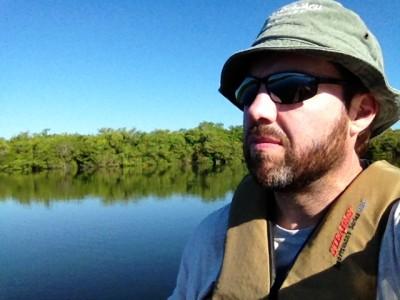pine-island-canoeing-1-selfie