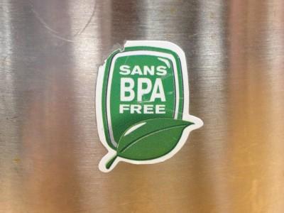sans_bpa_free