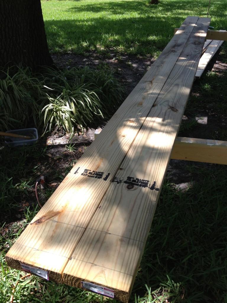 tree-deck-02