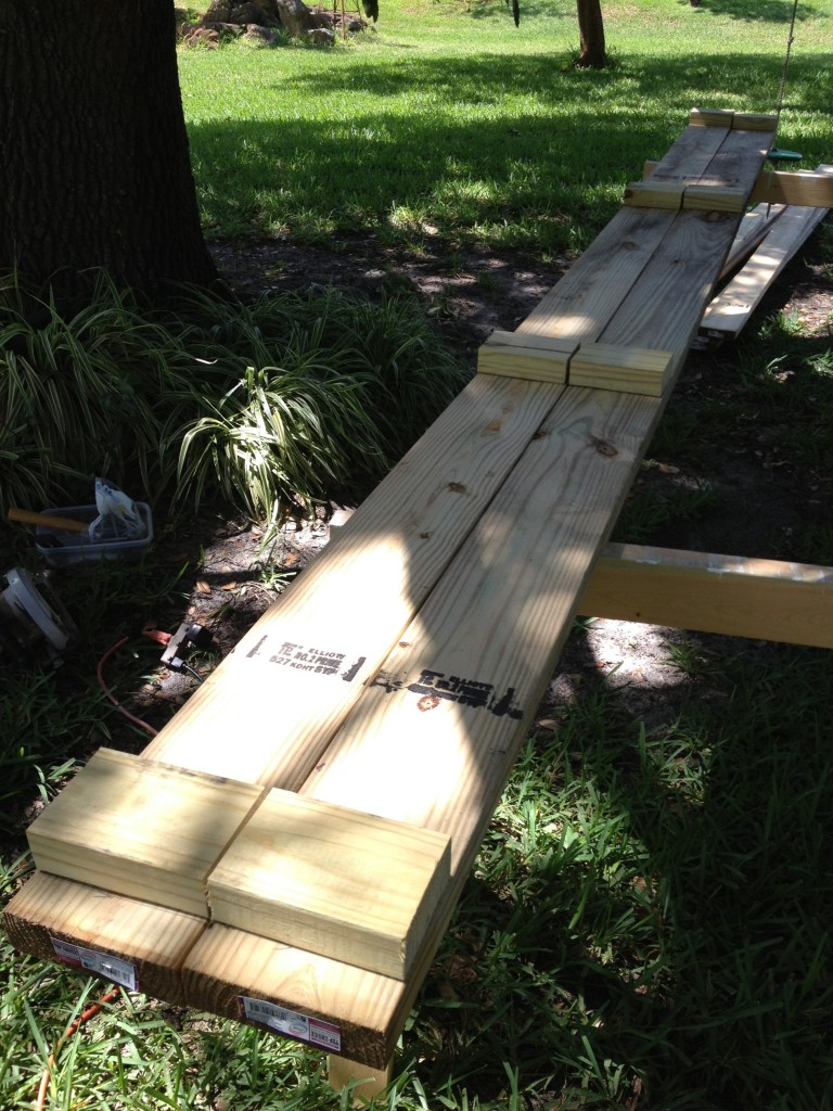 tree-deck-03