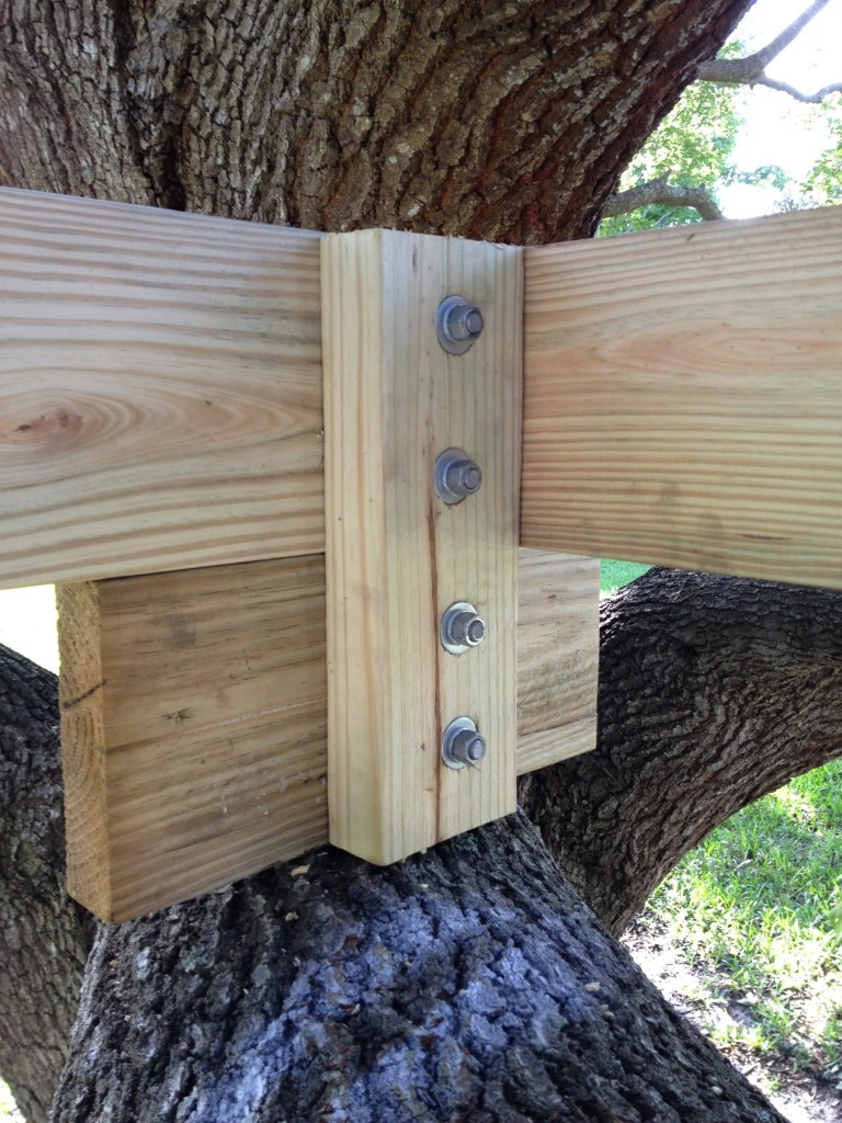 tree-deck-12