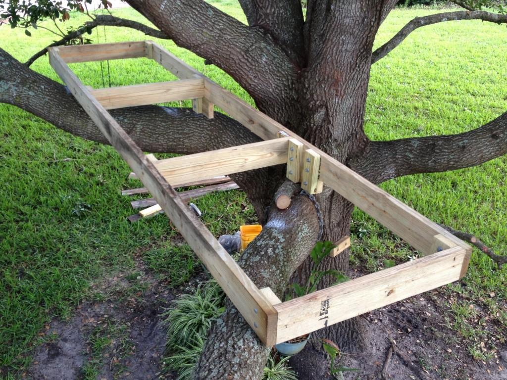 tree-deck-13