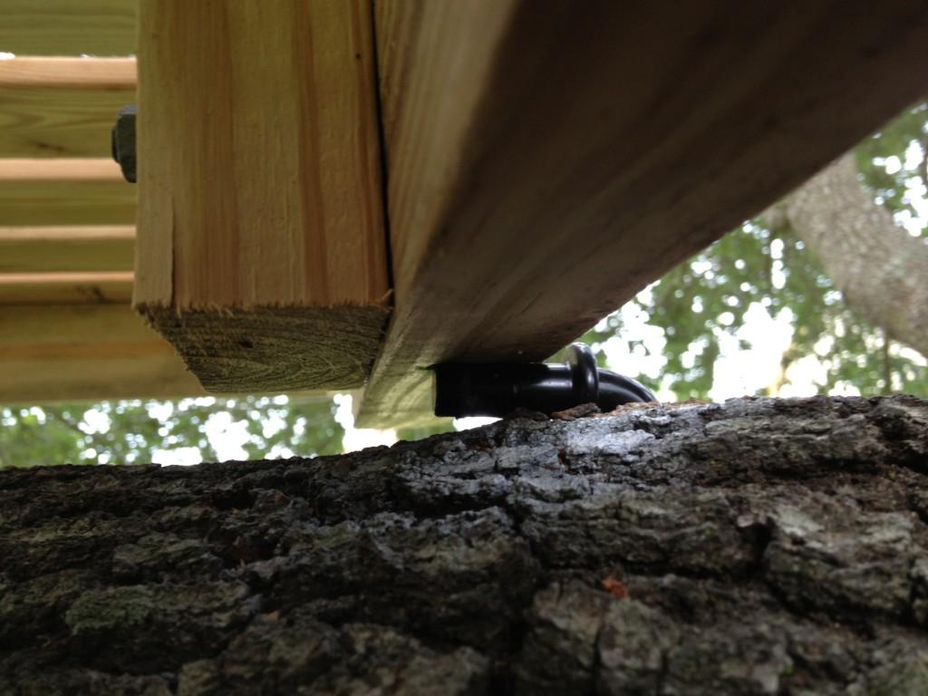 tree-deck-16