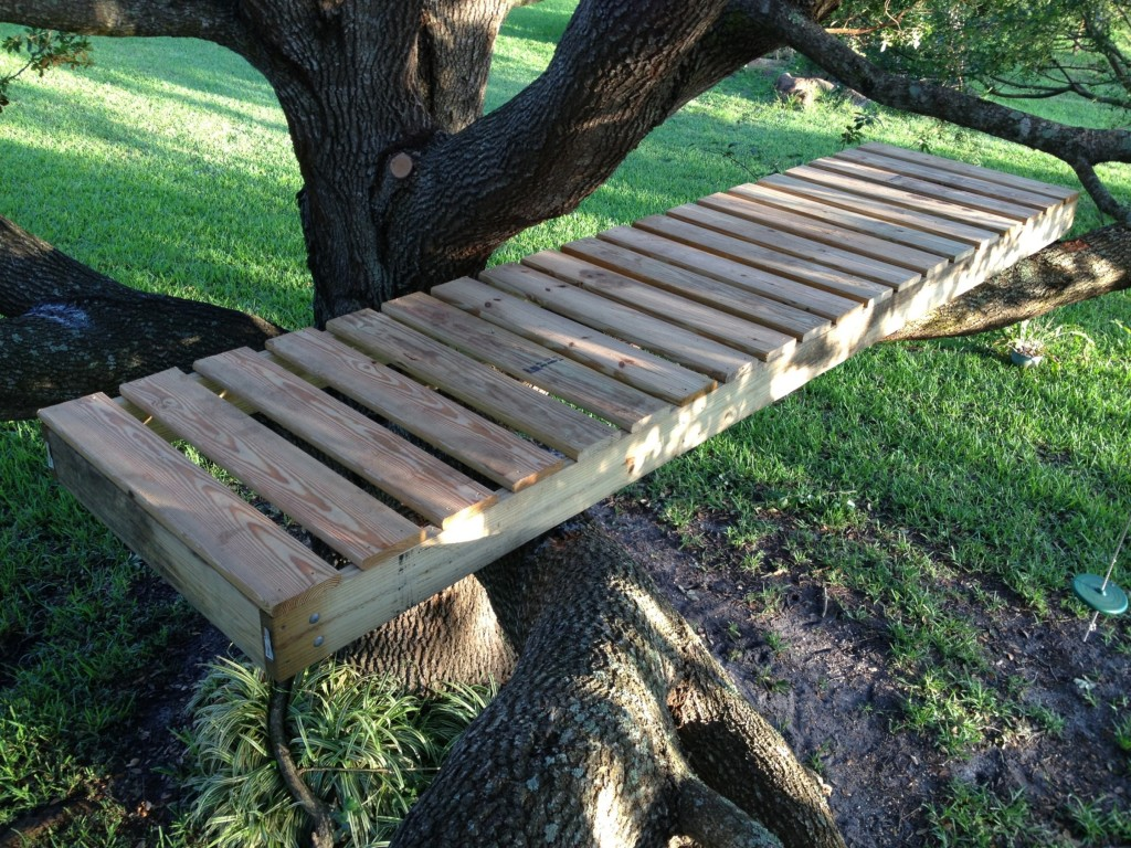 tree-deck-19