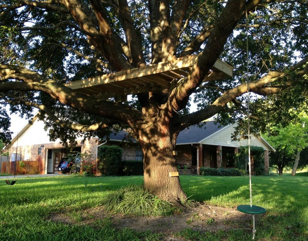 tree-deck-20