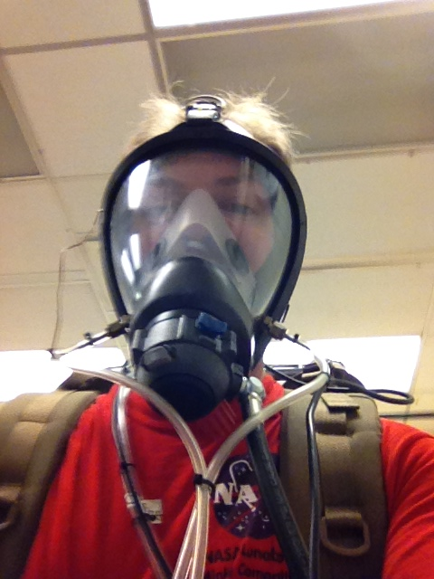 cryo_breathing_air_pack_testing2