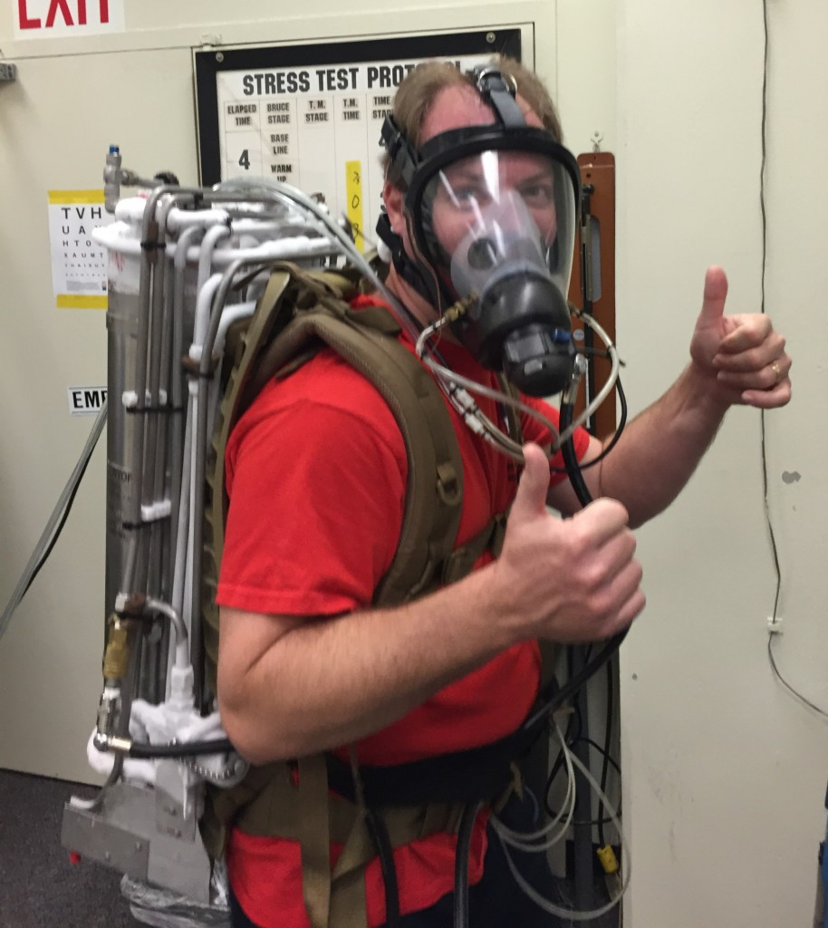 cryo_breathing_air_pack_testing3