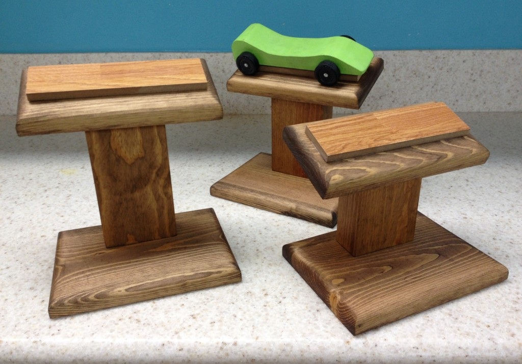 pinewood_derby_trophy_13