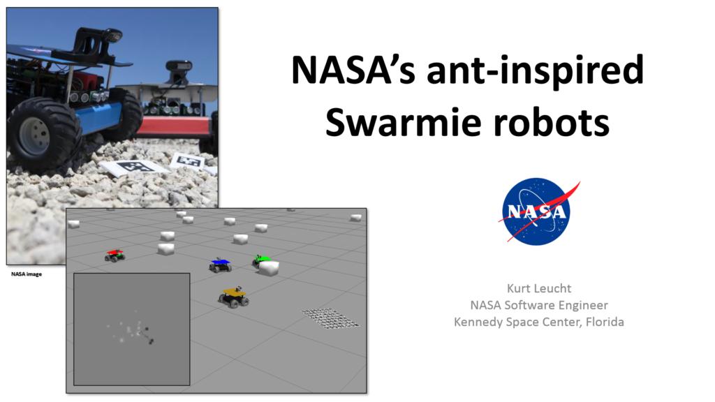 swarmie-slide