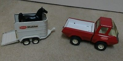 tonka-stables-trailer-horse-and-truck