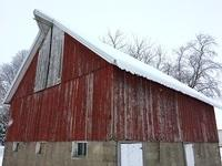 barn-and-snow