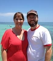 July 2013 - Key West - 15th Anniversary trip