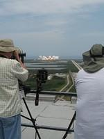 01-STS125-VAB-roof