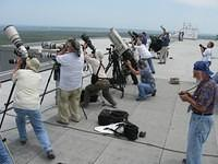 06-STS125-VAB-roof