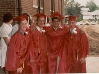 Graduation - From Frank Lockenour private collection.jpg