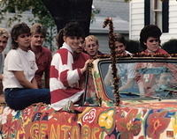 Homecoming Float - from Sally Somers private photo collection.jpg