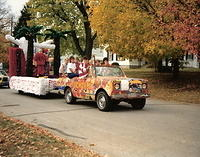 Homecoming Float 2 - from Sally Somers private photo collection.jpg
