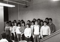 I think this might be beta club - from Robyn Joos private photo collection.JPEG