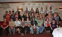 Reunion dinner class photo with labels.jpg