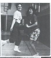 Jackie Green and Julie Davis.jpg
