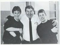 Joe Gosnell and Principal Joe Bratcher and Kurt Leucht.jpg