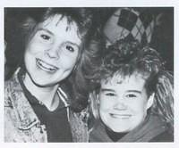 Julie McKee and Jackie Green.jpg