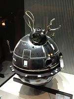 13 - interrogation droid from episode 4